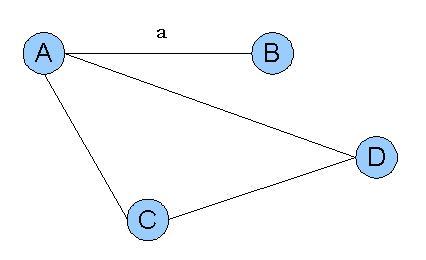 graf11.jpg