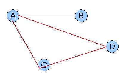 graf41.jpg
