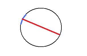 graf7.jpg