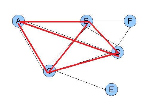 graf8.jpg